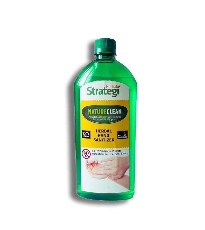 Herbal Strategi + hand sanitizer + Hand Sanitizer + 500 ml + buy