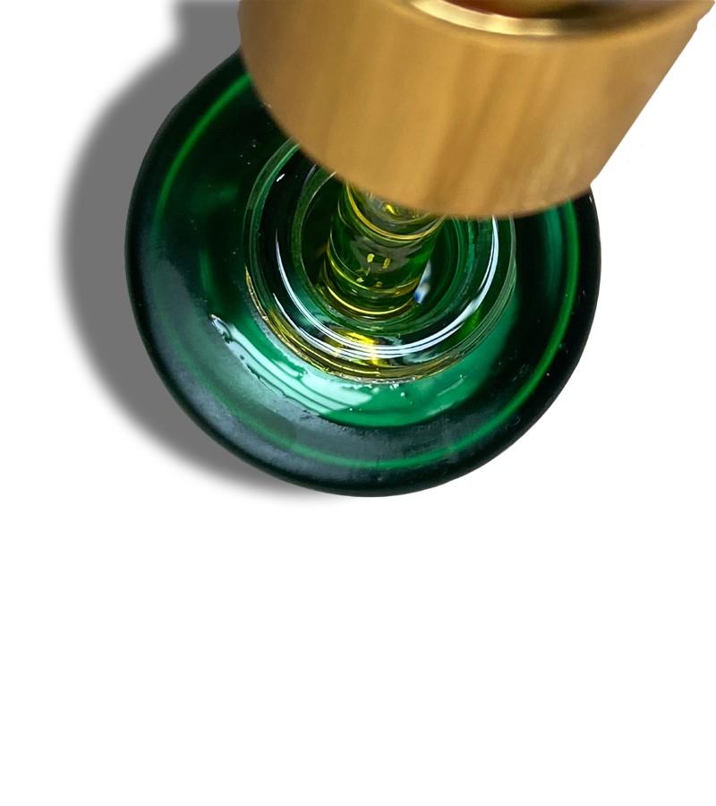 Tabiea + face oils + Moringa Oil + 30 ml + shop