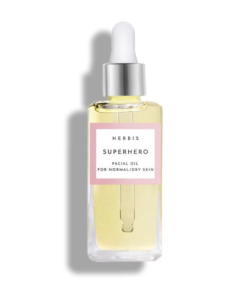 Herbis Botanicals + face oils + Superhero Sensorial Face Oil + 35 ML + buy