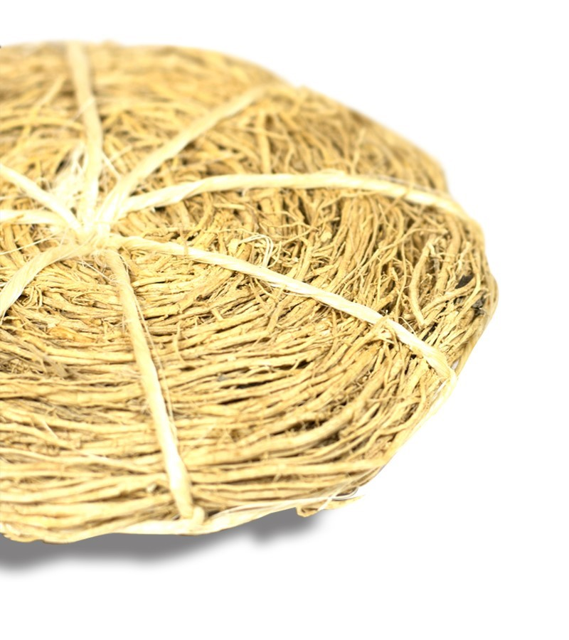 Geosmin + accessories + Vetiver Scrubber with Sisal Netting +  + shop