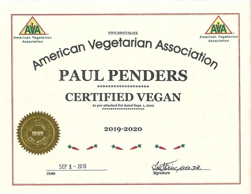 Paul Penders + face serums + creams + Magic Minerals + 3 gm + online