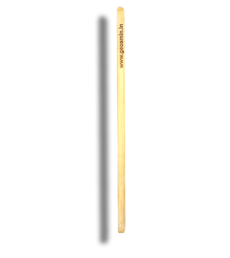 Geosmin + accessories + Bamboo Straw Travel Kit ( 3 straw + 1 cleaner + 1 Cora Pouch) +  + online