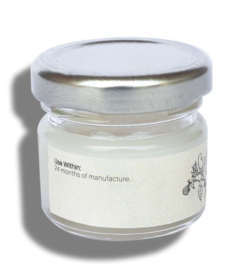 Bare Necessities + lip balms & butters + Busy Bee Lip Balm + 20 gm + online