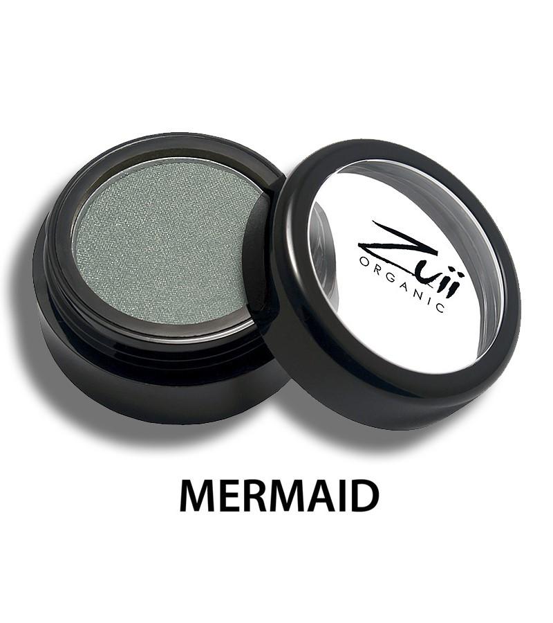 Zuii Organic + eyes + Flora Eyeshadow + Mermaid + buy
